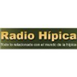 Radio Hipica