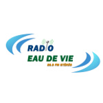 Radio Eau de vie FM 89.9MHz
