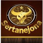 Rádio Sertanejona