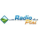 RadioPlai