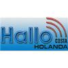 Hallo Costa Holanda