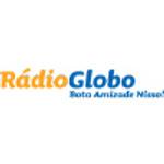 Rádio Globo AM (Linhares)