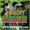 Radio-Mariachi.com