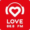 Love Radio Tajikistan