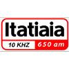 Rádio Itatiaia AM (Timóteo)