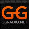 GGRadio