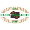Radio Solidarite