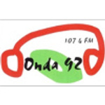 Onda 92 Radio