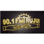 Trujui 90.1 FM