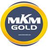 MKM GOLD