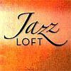 Jazzloft