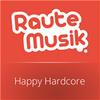 RauteMusik.FM Happy Hardcore
