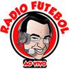 Rádio Futebol Ao Vivo