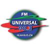 FM UNIVERSAL