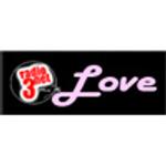 Radio 3 Net Love