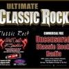 Classic Rock ~ West Coast Radio