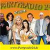 Partyradio24