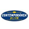 Radio Contemporanea Coihueco
