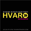 Hvar Hitradio