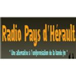 Radio Pays Herault
