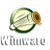 Wimwaro FM