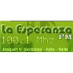 FM La Esperanza
