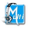 Multimasti.com