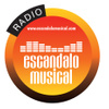 Radio Escandalo Musical