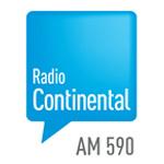 Radio Continental AM
