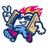 Rocky Mountain Vibes Baseball Network