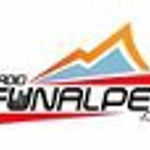 FunAlpes Radio