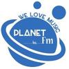87.5 PLANETFM