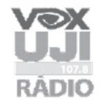 Vox UJI Radio