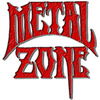 Radio Metalzone