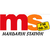 Radio Cakrawala