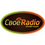 Soft Svoe Radio