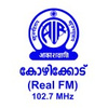 AIR Kozhikode (Real FM)