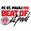 FC St. Pauli FM