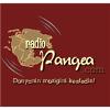 Radio Pangea