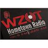 Hometown 1220