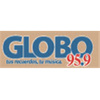 Radio Globo (Occidente)