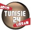 Radio Tunisie24 Urban