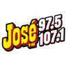 Jose 97.5 & 107.1 FM