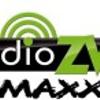 Radio Ziemi Wielunskiej