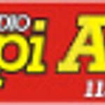 Rádio Tupi AM - 1150