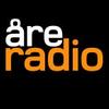Åre Radio (AreRadio)