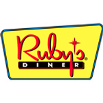 Ruby's Diner Radio (60's) by MMG