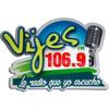 Vijes 106.9 FM
