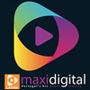 Maxi Digital Latina