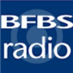 BFBS Radio Northern Ireland